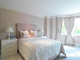 teenage girls bedroom paint color bedroom mediterranean with
