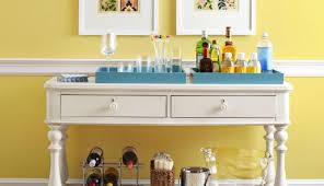 Hide A Bar Cabinet Bar 54 Design Home Bar Ideas To Match Your Entertaining Style 17