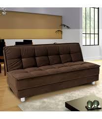 queen futon sofa bed luxury sofa beds sofa headrest mechanism sofa neck rest modern futon