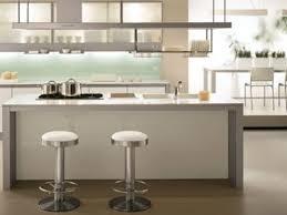Contemporary Kitchen Island Ideas Modern Contemporary Kitchen Island Designs Modern Kitchen Island
