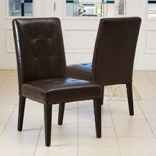 Comfortable Dining Room Chairs Furniture Home Rustic Dining Room Tables Table And Chairs Design