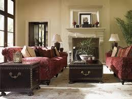 Ssf Home Decor by Interior Design Furniture Makers Emphasizing Nailhead Trim Nj Com