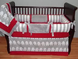 Bedding Nursery Sets by Perfect Rustic Baby Bedding For Unique Look Bedroom Editeestrela