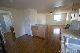 Apartment Garage Affordable Nice Design Garage Apartments Has Brown Cabinet Applied