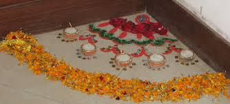 Diwali Home Decor Ideas Diwali Home Decoration To Give Your Interior A New Look