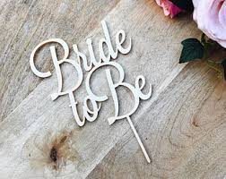 kitchen tea cake ideas bridal shower cake etsy