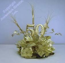 50th Anniversary Centerpieces To Make by 28 Best Diy Anniversary Centerpieces Images On Pinterest