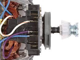 dryer runs fine just backwards appliance repair forum