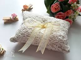 wedding ring pillow custom wedding ring pillow by fashion pillow weds bridestory