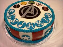 77 best my cakes images on pinterest birthday cakes 16th