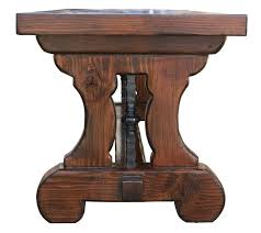 Antique Furniture Shops In Los Angeles La Brea Furniture Store Mortise U0026 Tenon In Los Angeles Featuring