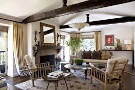 rustic livingroom 24 best rustic living room ideas rustic decor for living rooms