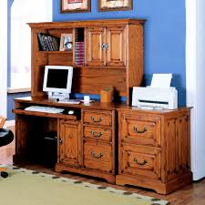 Orchard Hills Computer Desk With Hutch by How To Layout The Shelf For A Computer Desk Hutch U2014 All Home Ideas