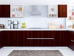 decorator home home decors in chennai home decorator and designer in chennai decors