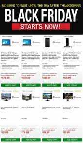 micro center black friday 2016 ad scan
