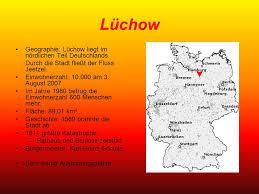 größte stadt deutschlands fläche blick auf deutschland ppt herunterladen