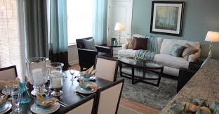1 bedroom apartments in columbia md 1 bedroom apartments in columbia md creative interior long reach