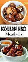 Worlds Famous Souseman Barbque Home Best 25 Korean Bbq Meatballs Ideas On Pinterest Beef Bulgogi