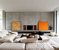 1334 best living rooms images on pinterest at home end tables