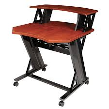 Studio Desk Guitar Center by Studio Trends 46 Desk Used Best Home Furniture Decoration