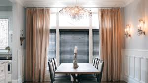 Home Decor Solutions Wilmington Blinds Curtains Awnings Closets - Home decor curtain
