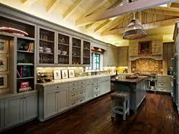 kitchen 7 country kitchen decor stylish inspiring country
