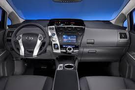 toyota prius 2014 review 2014 toyota prius v car review autotrader