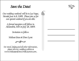 masquerade wedding invitations 36 best wedding invitation images on invitations