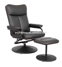 list manufacturers of swivel lift recliner chair buy swivel lift