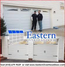 Overhead Doors Baltimore 41 Best Offered Services Images On Pinterest Garage Doors