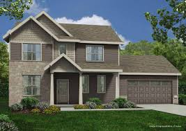 the hoffman home plan veridian homes