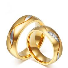 wedding ring designs gold wedding ring designs