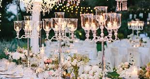 Wedding Themes 8 Of The Most Adorable Wedding Themes For Your Big Day Postris