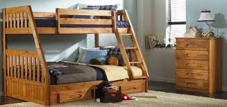 Types Of Bunk Beds Different Types Of Bunk Beds You Should About