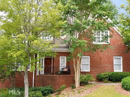 30339 atlanta vinings real estate for sale fulton county