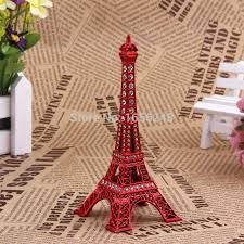 eiffel tower centerpieces buy eiffel tower centerpieces and get free shipping on aliexpress