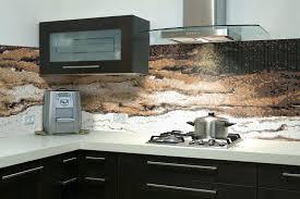 diy kitchen backsplash tile ideas inexpensive diy kitchen backsplash ideas designs subway tile