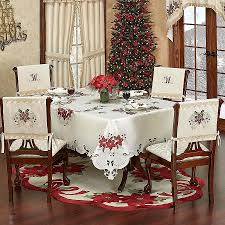 christmas table linens sale christmas table linens top runners canada tablecloths on sale