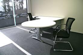 Reception Desks Nz by Custom Office Furniture