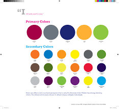 paint colors and moods chart kdesignstudio co