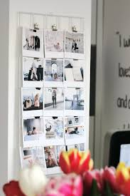 Diy Desk Decor Diy Pinterest Desk Decor Organization Tips Giveaway Like