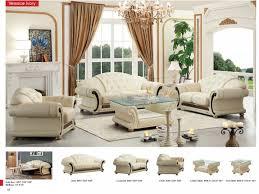 Versace Bedroom Furniture Fleece Blanket Sets Set Gucci And Louis