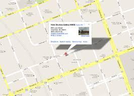 Columbia Sc Map Michel Mcninch Columbia Sc Visual Artist Educator