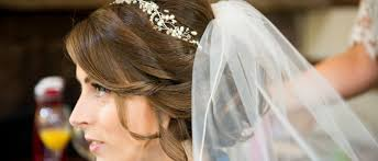 Bridal Makeup New York Wedding Hair Stylist Bridal Hair Makeup Artist In Philadelphia Pa