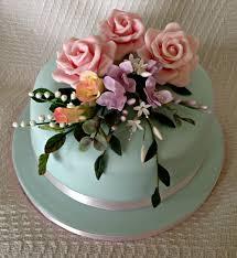 bespoke cakes birthday cakes in bath birthday cakes in bristol bespoke cakes