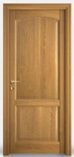 porte in legno massello vendita porte in legno massello