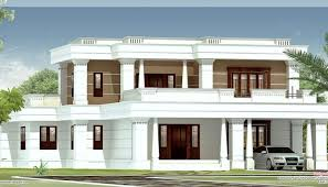 complete house plans houses modern house architectural plans customized design luxamcc