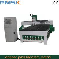 buy jinan top brand used woodworking machinery canada cnc wood