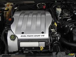 lexus rx330 thundercloud edition 2000 oldsmobile intrigue gx 3 5 liter dohc 24 valve v6 engine