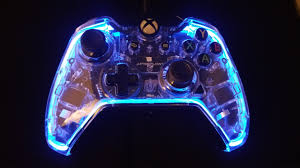product review pdp afterglow prismatic wired xbox one controller